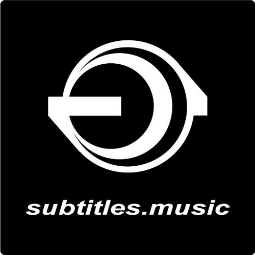 Dose -Nine lives - Subtitles UK 017 (Clip) Out now!
