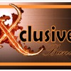 Xclusive band (lashing stylee band and all star band) @ Prom after party - YouTube