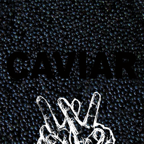 The Warriors - CAVIAR