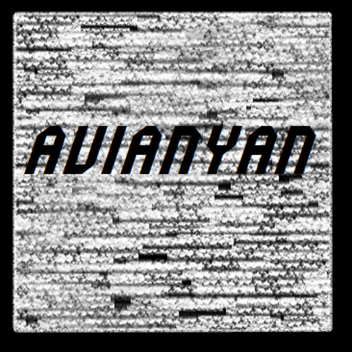 Avianyan - You made me Smile