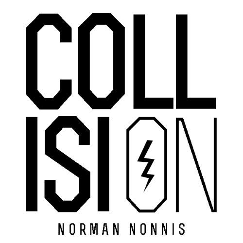 Norman nonnis-collision