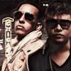 FarrukoFt.Daddy Yankee - Pikete ( Rmx. DJLuiiz Ft DeeJay Daves Mastering 2012 )
