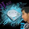 06 Lal Sari Poriya DJ.Jack
