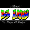 Se Apago La LLama  ( Chino & Nacho ) .-. Dj Loky Flow ( YoSoyElMejor )