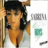 Sabrina - Boys (Freaky Friday Remix by Pasi)