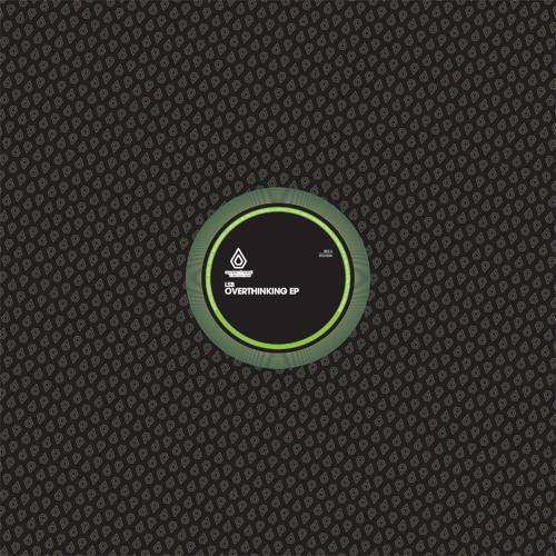 LSB - All Of My Love (Technicolour & Komatic Remix) - Spearhead Records