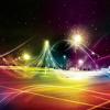 Dj Die & Interface - Bright Lights (Rockers Remix) mp3