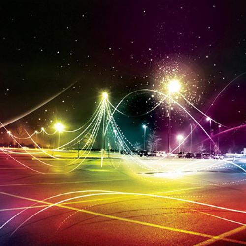 Dj Die & Interface - Bright Lights (Rockers Remix)