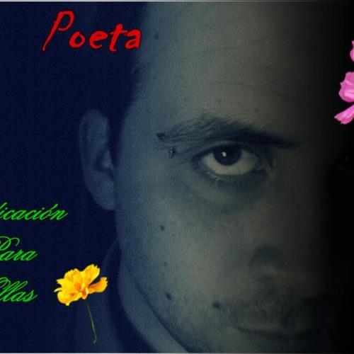 El Poeta - Dedicación Para Ellas