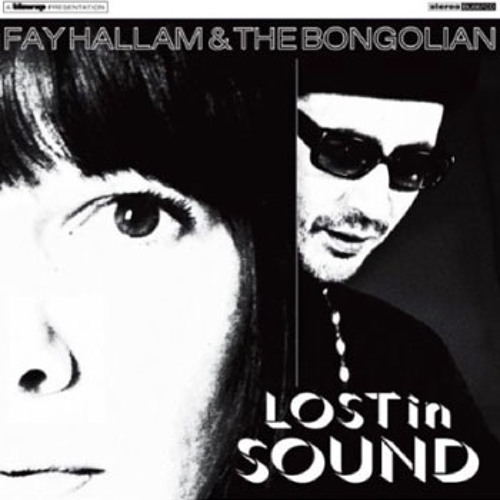 Fay Hallam & The Bongolian