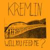 KREMLIN - Rot