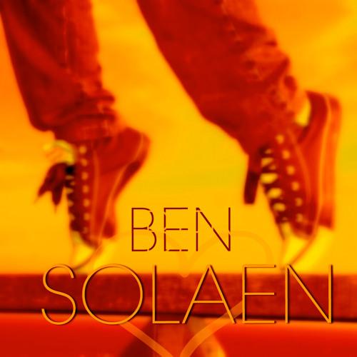 Solaen