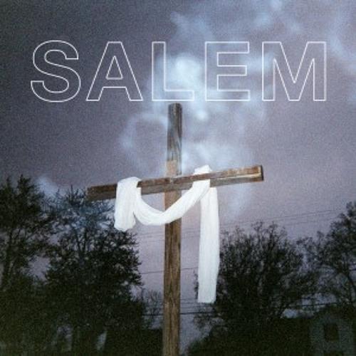 [Salem - King Night (Rotterdam Terror Corps Remix)] Single