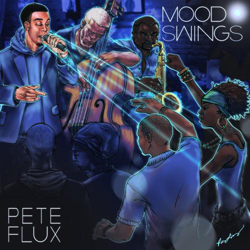 Pete & Pete (Prod. by Pete Rock)