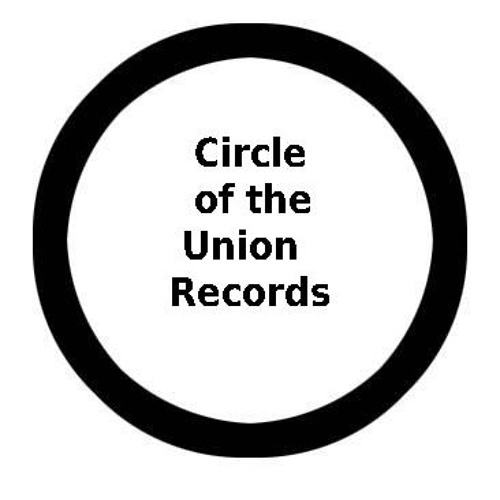 One Piece - Little Monster (The Dominoes Remix) [Circle of the Union Records] COTU 002