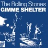 The Rolling Stones - Gimme Shelter (Wilow Dub Mix)