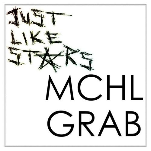 MCHL GRAB - Just Like Stars (Original Mix)