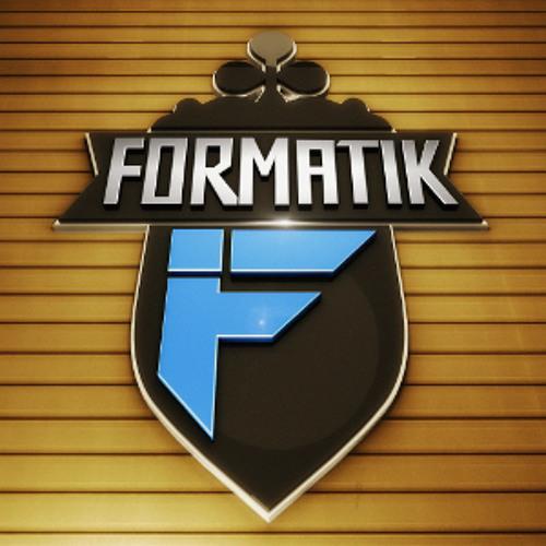 FMK009 B2 FormatB Warped (Fernando Tessis Remix) snippet320k