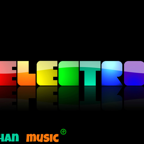 Dj Ushan electro-house mix 2012