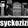 Oneime - Mi crema no es la tuya (Psyckoziziz)
