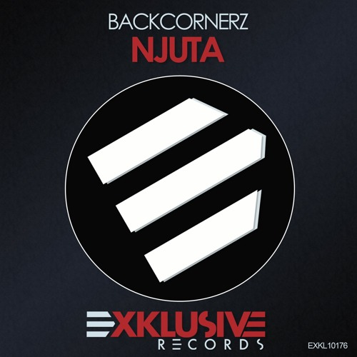 Backcornerz - Njuta