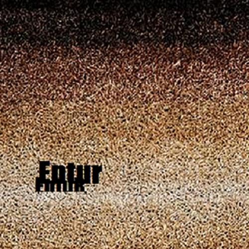 Entur - evoL ution