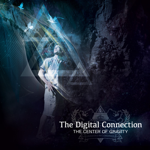 An Imbalance - The Digital Connection [Out Exclusively at Addictech June 5th]