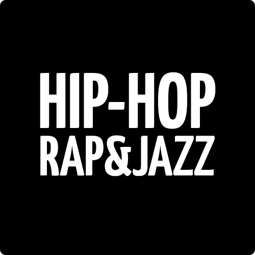 Hip-Hop/Rap/Jazz