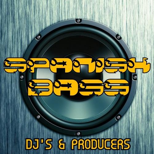 Spanish Bass Dj's & Producers