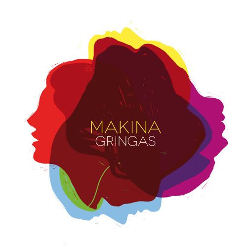 Gotye - Somebody That I used to Love (Makina Beach Cumbia Edit)