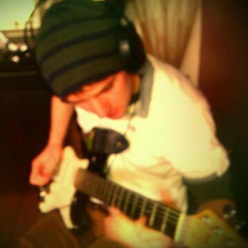 Colour My Life (Acoustic)