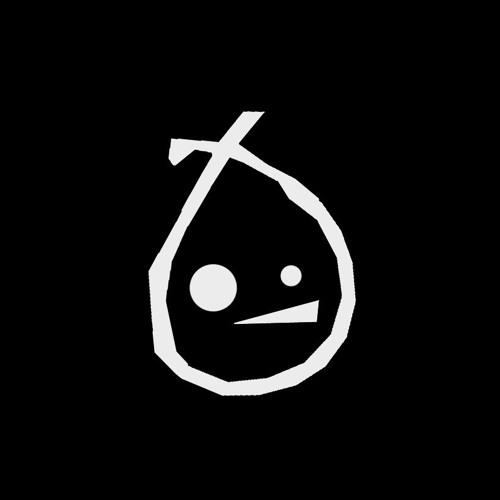 K-Raoh - Grrg2 (Original Mix)