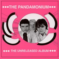 The Pandamonium - Waiting For the Summer
