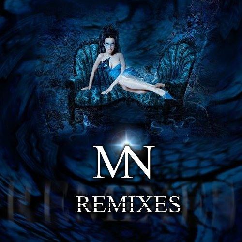 Kambalaya (J. Belmonte Remix Edit)