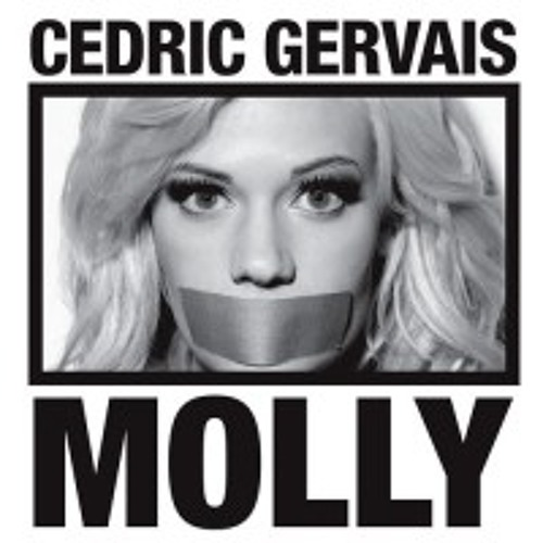 CEDRIC GERVAIS - MOLLY (ACID JACKS REMIX)