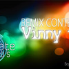 Vinny - Fly (Original Mix) [Remix Contest] WINNERS ANNOUNCED