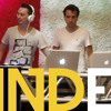 AndedMusic - PROMO Music and Images | House