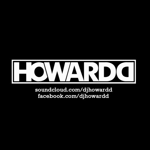 PREVIEW Howard D ft. Michael Bryan I Can Make You Dance (HD's WhoZ Dirty Remix)