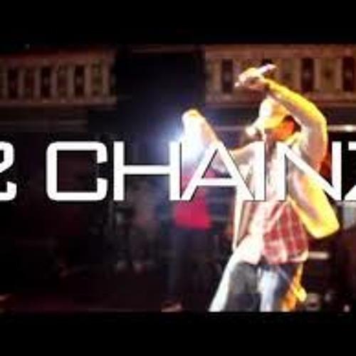 Like me 2Chainz Feat. Marv Gunna