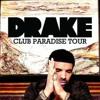 DJ Threat - Club Paradise Tour Mix (Drake/Cole/Meek/Flocka/French) @BenBrightLights
