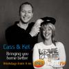 Light FM's Backhanded Awards Night