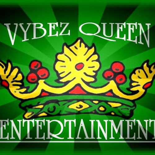SistaJainePresents:VA-EZ Riddim Mix-2012