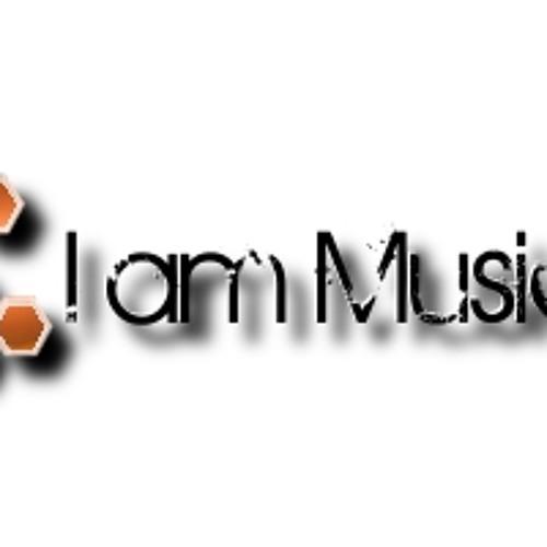 Hard House Summit Mix 2012