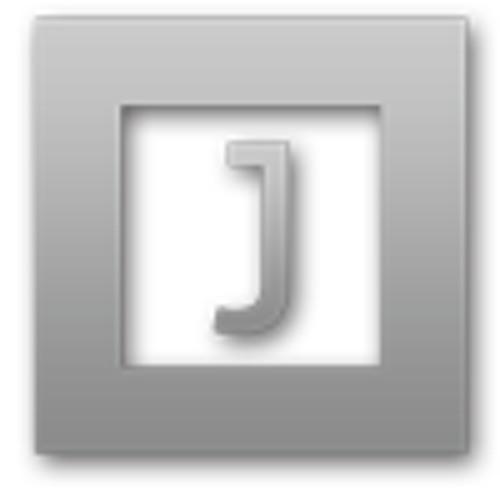 Vikas J - Indian Trip (Original Mix) Preview Release Date: 17th October 2012