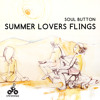 Soul Button - Summer Lovers Flings | Exclusive for ROOM84.CH