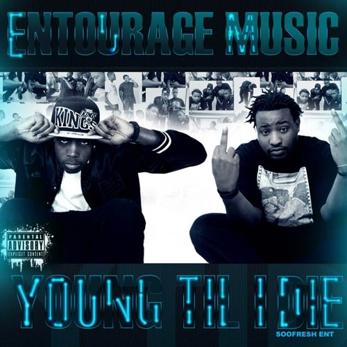 Entourage Music (Dis My Jam)YTID