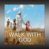 Now walk with God_Music Tracks