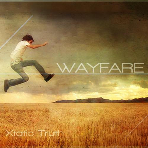 Xtatic Truth (Wayfare Remix)