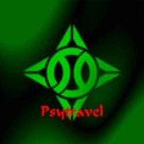 Psy-Travel