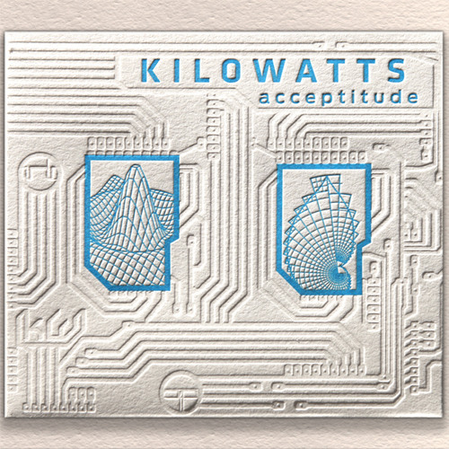 07 - KiloWatts - Windsong